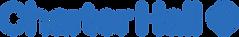 Charter-Hall-Logo.png
