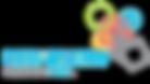 logo machshava tova 2016.png