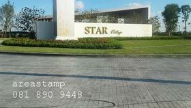 STAR VILLAGE