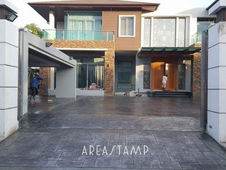 TAKAM RAMA II HOUSE