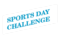 Sports Day challenge-02.png