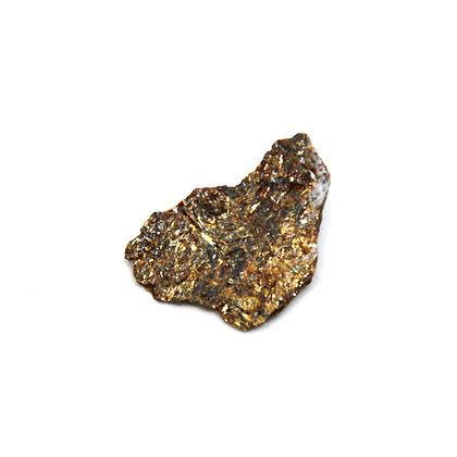 Astrofillite