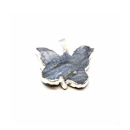Ciondolo farfalla di Concinas