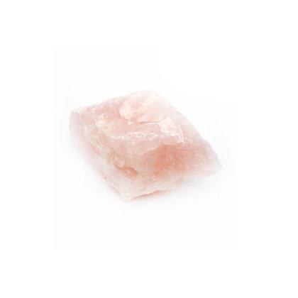 Quarzo rosa dimensioni 8/10 centimetri