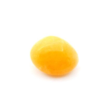 Calcite gialla