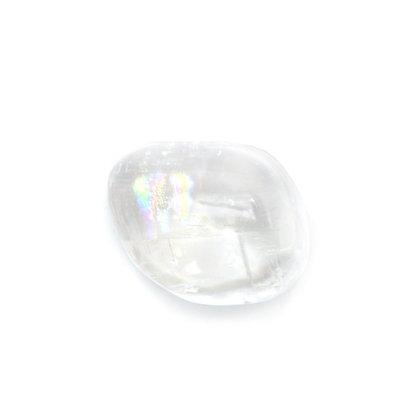 Calcite bianca