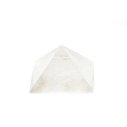 Piramide di Cristallo di Rocca