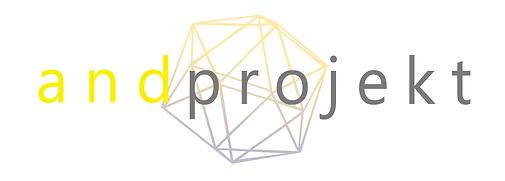 andprojekt_wektor.png