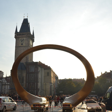Pohled_radnice