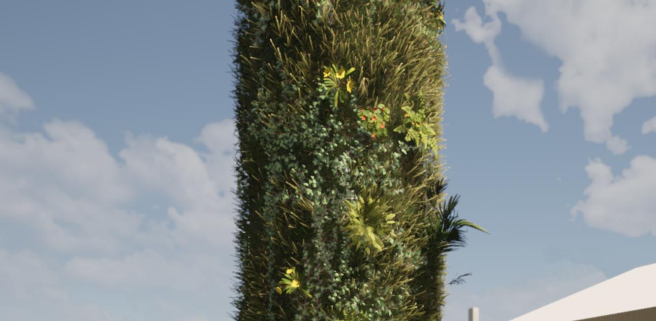 vertikální zahrada fin.png