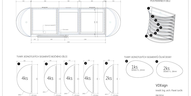 Prodejní pult půdorys+tvary.jpg