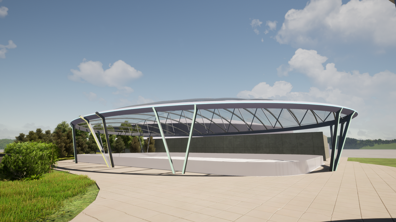Harfa_ETFE-roof_Day.png
