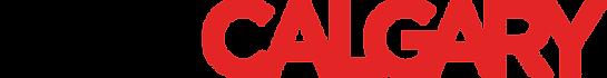 Run Calgary Logo