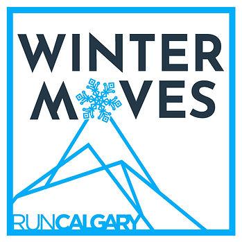 RC_Winter_Moves_Logo_Full_Colour.jpg