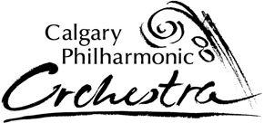 Calgary Philharmonic Orchestra Run