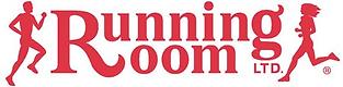runningroomlogo.png