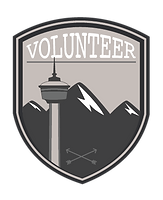 Run Calgary Volunteer