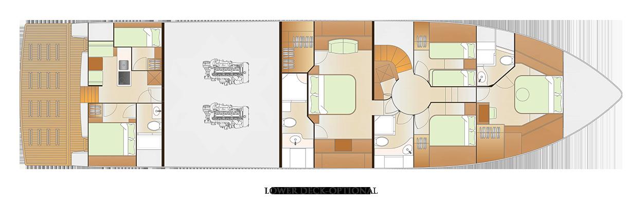 j79-6-lower-deck-optional.png