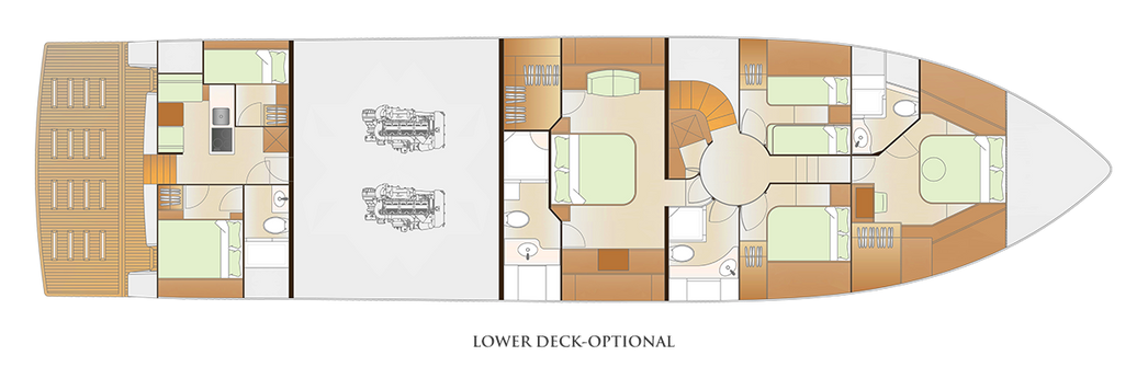 j79-6-lower-deck-optional.png