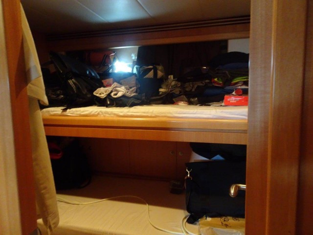 taiwanboat-bunkbed.jpg