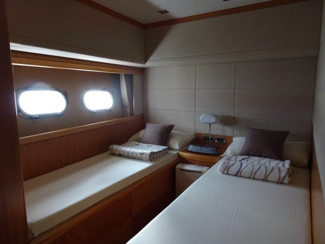 taiwanboat-bunk-bed.jpg