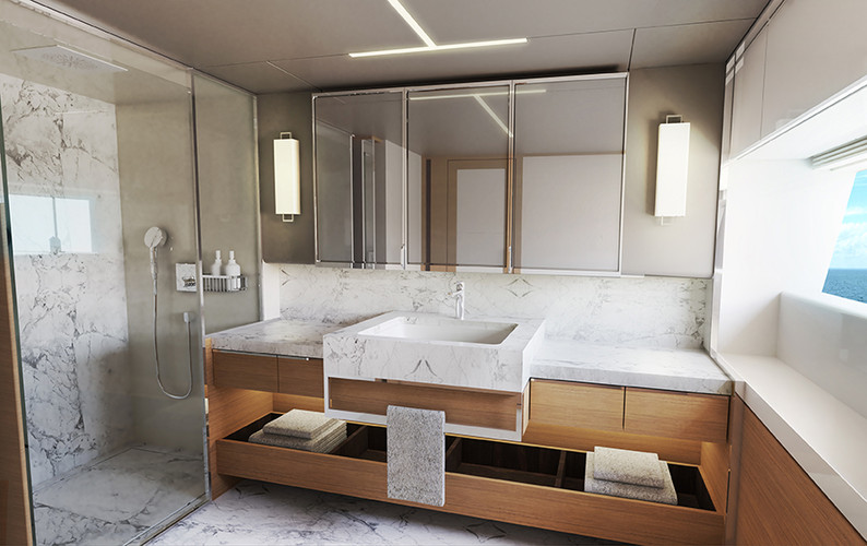 Johnson 115 Guest Bathroom.jpg