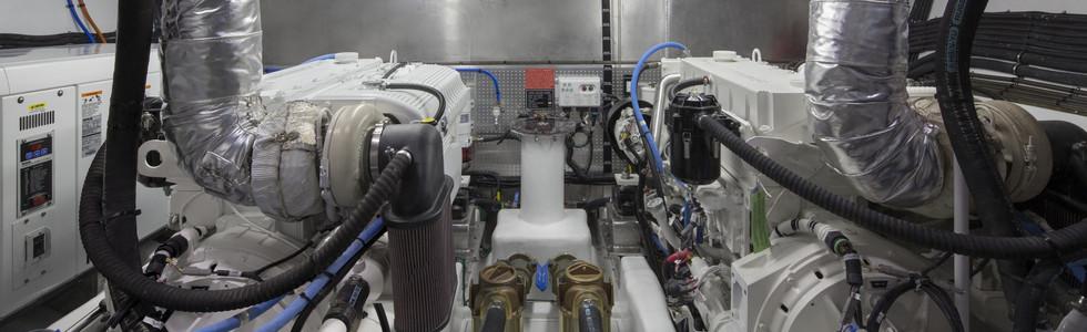 Dyna 63 -Engine Room.jpg