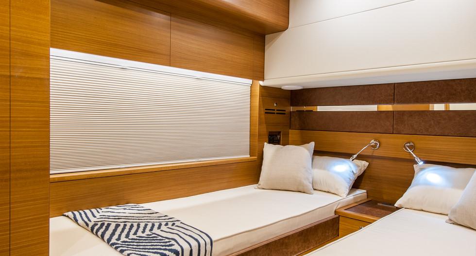 D63-guest cabin 2.jpg