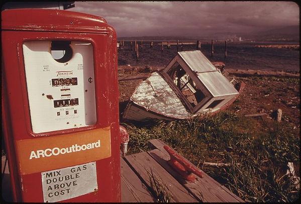 1974-gas.jpg
