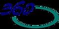 360-Degree-Virtual-Tour.png