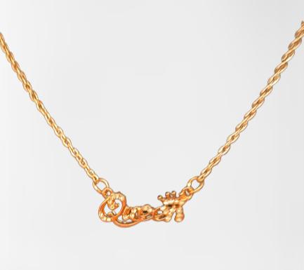 Glam Society Online Jewelry