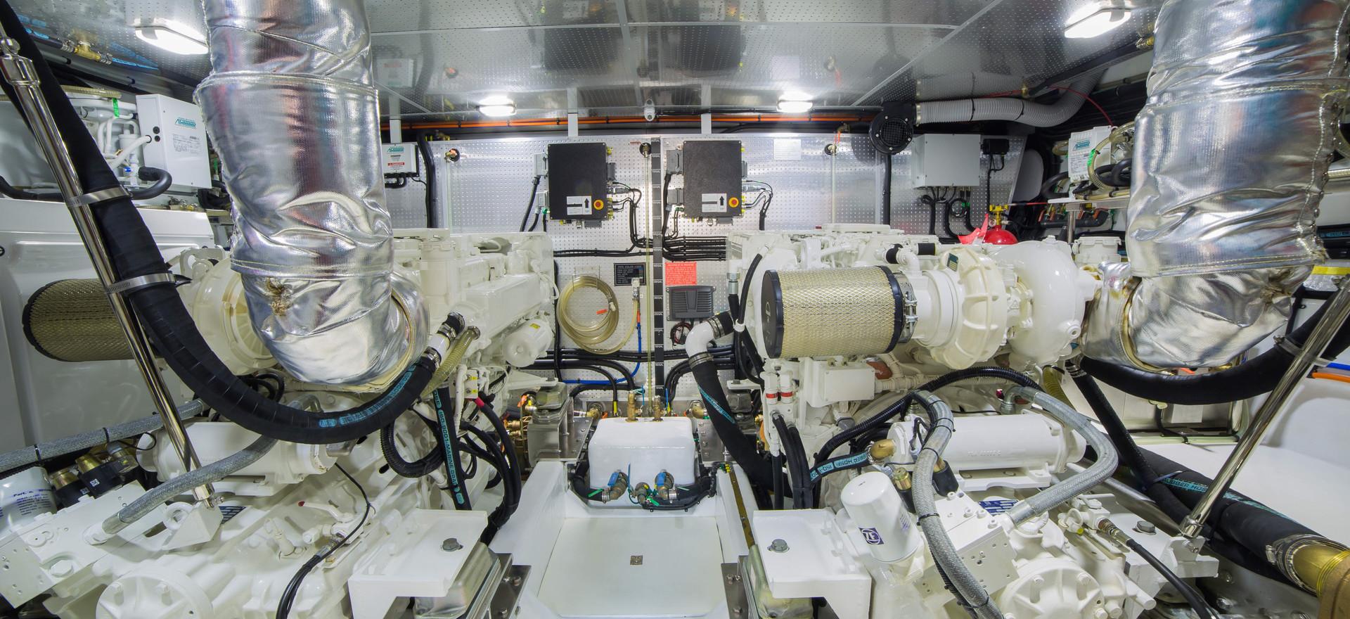 D63- engine room.jpg