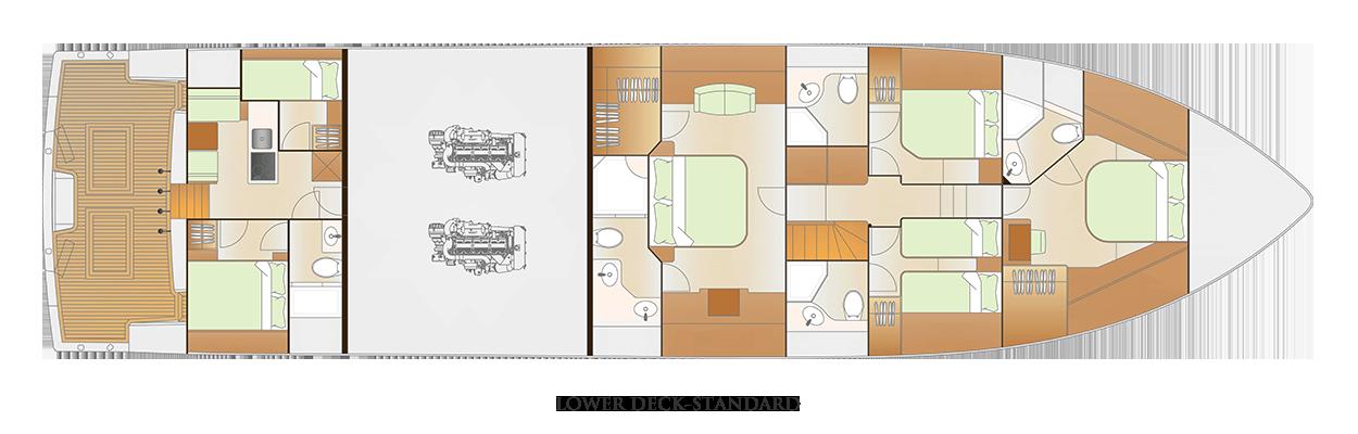 j79-5-lower-deck-standard.png