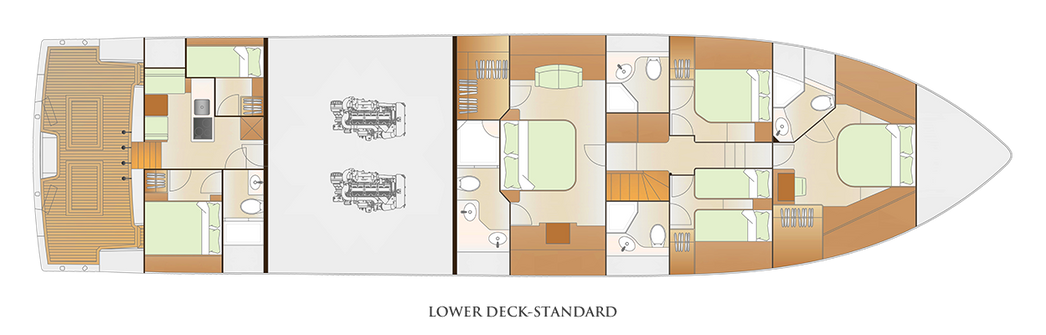 j79-5-lower-deck-standard.png