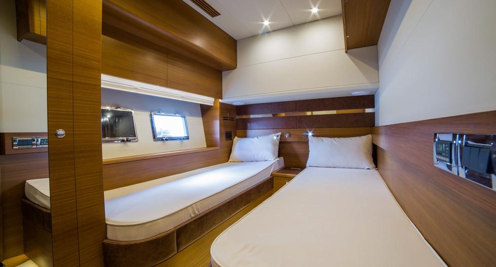 D63-guest cabin.jpg
