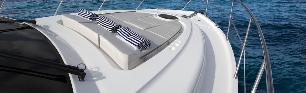 Dyna 63-Fwd Deck Rev.jpg