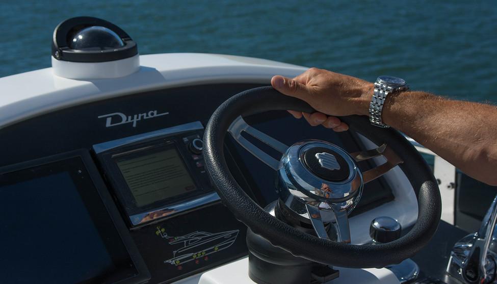 Dyna 52 models-88 LoRes.jpg
