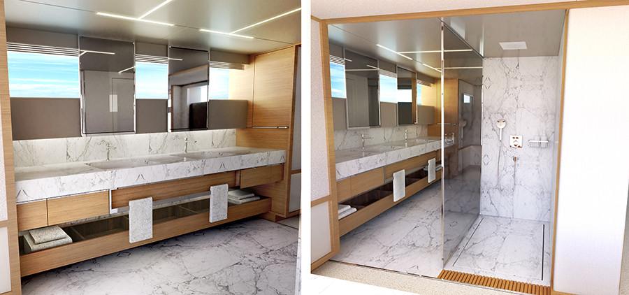 Johnson 115 Master bathroom .jpg