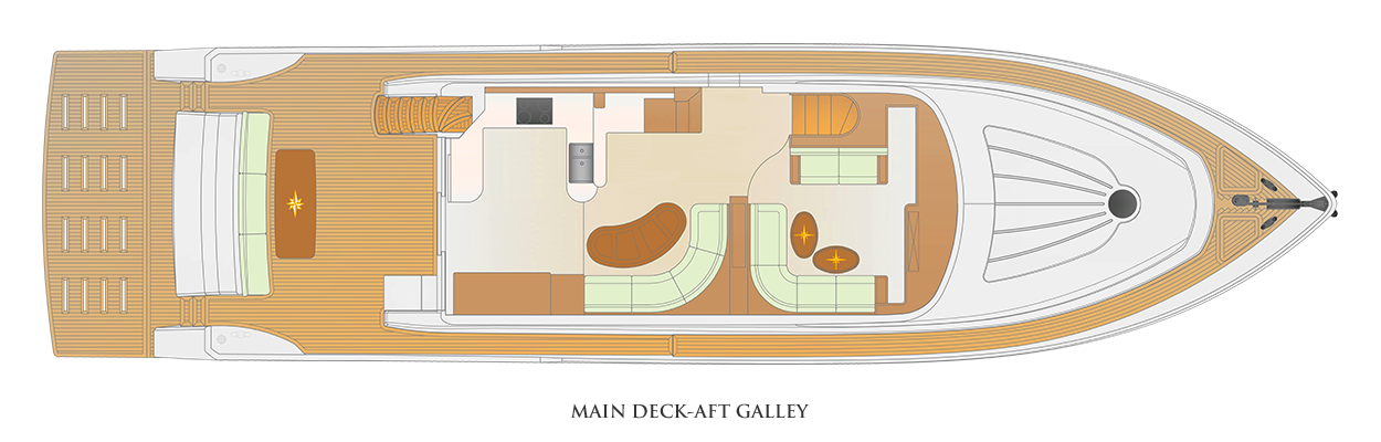j79-4-main-deck-aft-galley.png