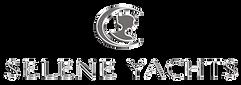 selene logo.png