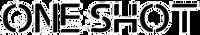 Logo%20one%20shot_edited.png