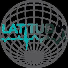 logos latitud.png