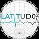 logos latitud-1.png
