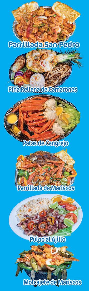 seafood fotops 2.jpg