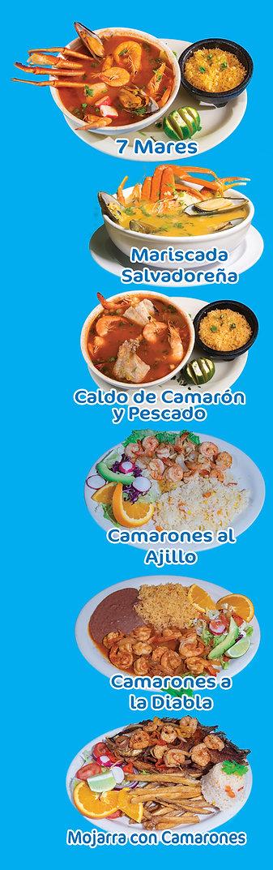 seafood fotos.jpg