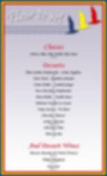 DESSERT menu 2018 front.jpg