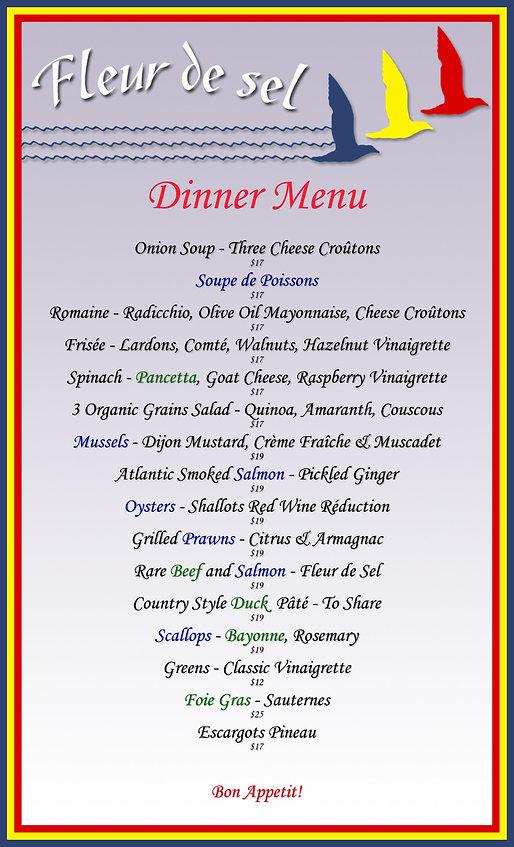 DINNER menu 2018 Front.jpg