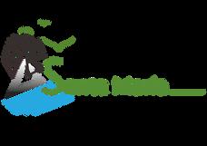 Resort Santa Maria logo