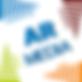 logo AR Media