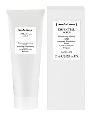 10996_ESSENTIAL SCRUB 60ML.jpg